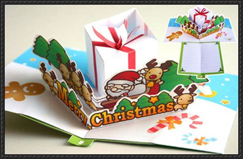 free paper downloads for card papercraftsquare new paper craft pop up