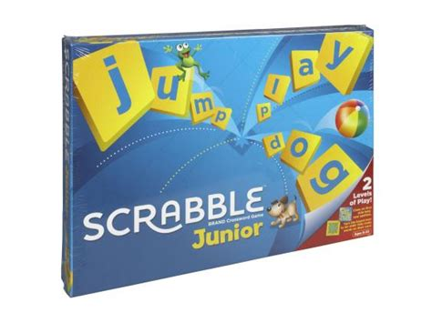scrabble argos 11 best family board for the independent