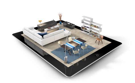 design house interiors reviews decolabs explore simulate configure and review interior
