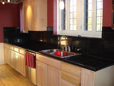 kitchen design countertops color ideas for granite kitchen countertops decobizz