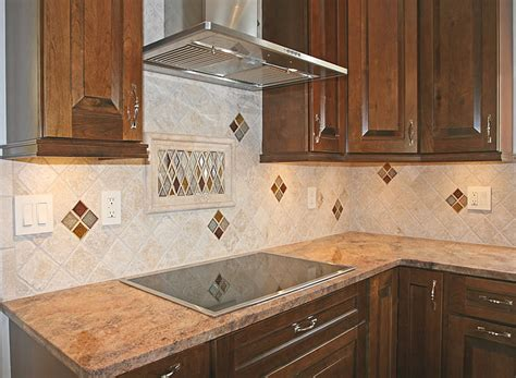 tile kitchen backsplash designs kitchen tile backsplash remodeling fairfax burke manassas