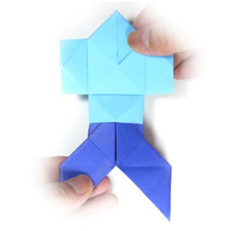 how to make a origami person how to make a traditional origami car interior design