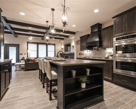 13 best images about kitchen light wood floors in kitchen gen4congress