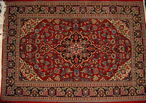 iranian rugs rug master rugs from iran part i