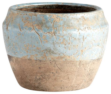 large indoor planter large sands planter rustic indoor pots and planters