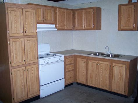 kitchen cabinets for mobile homes mobile home kitchen cabinets search engine at