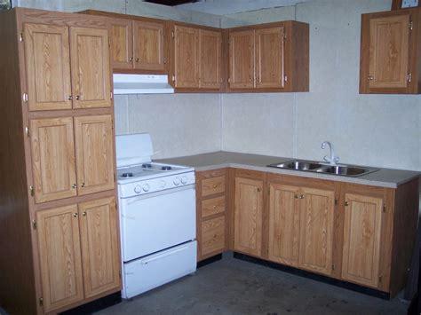 1 bedroom modular homes 1 bedroom modular homes bedroom at real estate