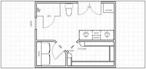 bathroom laundry room floor plans best 25 bath laundry combo ideas on laundry