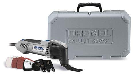 dremel woodworking kit dremel multi max oscillating tool kit accessories sand cut