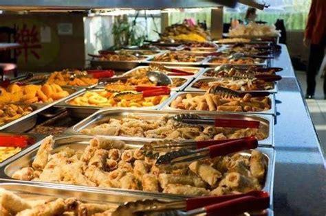 qui conna 238 t un restaurant chinois avec wok et buffet 224 volont 233 qui conna 238 t un bon lille