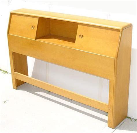heywood wakefield bedroom furniture 301 moved permanently