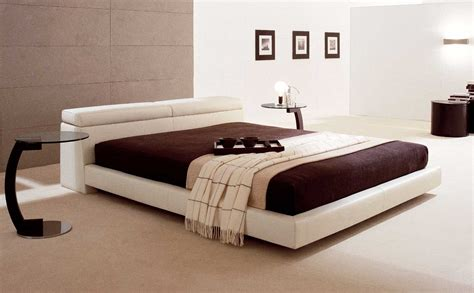 furniture for your bedroom tips on choosing home furniture design for bedroom