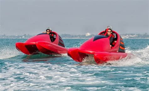 water craft for wavekat p70 personal watercraft redefines the meaning of