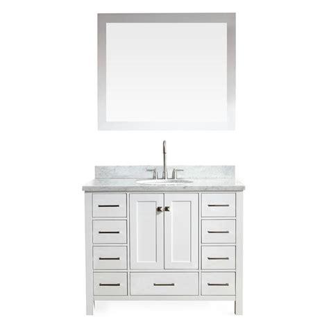 bathroom vanity tops 43 x 22 43 inch bathroom vanity top vanity tops 43 x 22 bathroom