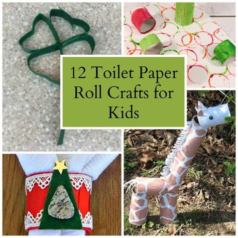crafts to make out of toilet paper rolls 12 toilet paper roll crafts for favecrafts