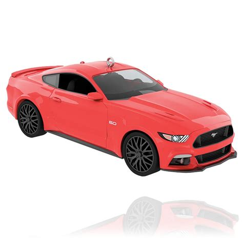 car ornament ford mustang ornament car autos gallery