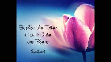 Garten Der Liebe Gedicht by Spr 252 Che F 252 Rs Leben 6