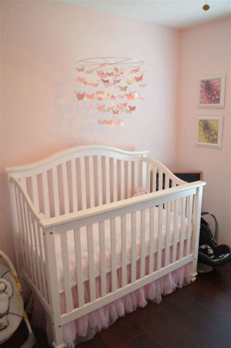 crib bed skirt best 25 tulle crib skirts ideas on tutu crib