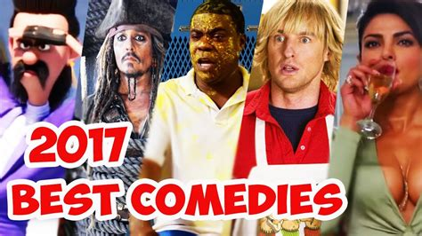 best comedy best comedy of all time au dvd store