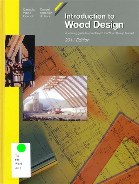 intro to woodworking wood civil engineering buildings guides at