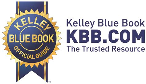 kelley blue book used cars value calculator 2006 nissan quest interior lighting kelley blue book wikipedia