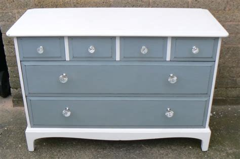 autentico chalk paint leeds classic stag drawers painted in autentico paint the
