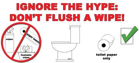 Sink Drain Stuck by Why Is My Drain Blocked Tsm Plumbingtsm Plumbing