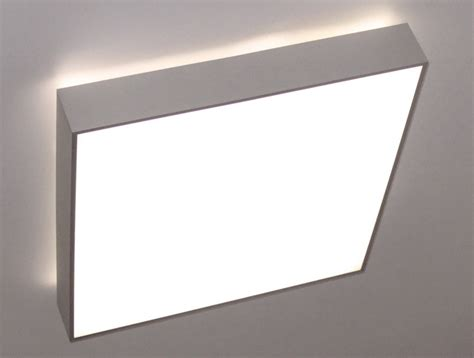 square led ceiling lights china square ceiling monuted led panel light china