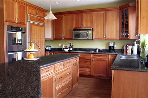 inexpensive kitchen remodeling ideas kitchen remodel ideas with oak cabinets kitchentoday