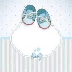 Shower For Babies by ثيمات مواليد 2017 ثيمات استقبال مولود ثيمات مواليد
