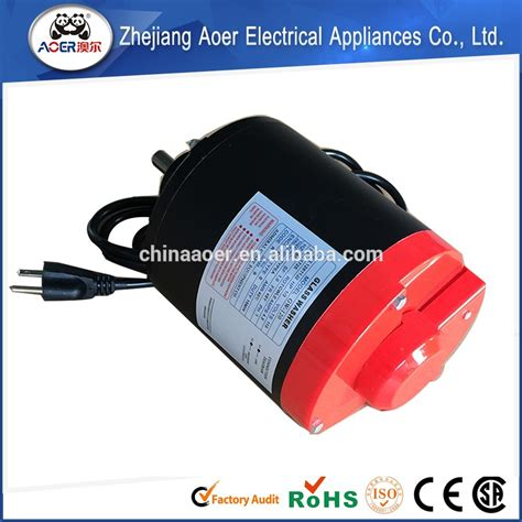 110v Electric Motor by 110v Ac Electric Motors Best Sales 40w Single Phase Small