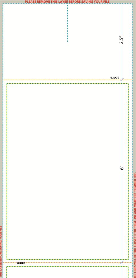 how to make tent cards in word table tent template e commercewordpress