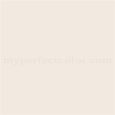 behr paint colors white truffle behr 720c 1 white truffle match paint colors