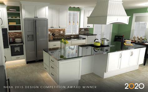 design of a kitchen bathroom kitchen design software 2020 design