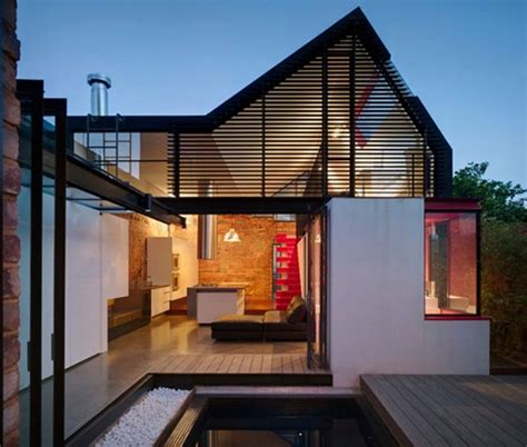 architectural home design styles interior design gallery modern house architecture style home