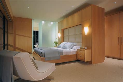bathroom in bedroom ideas 25 master bedroom decorating ideas designs design trends premium psd vector downloads