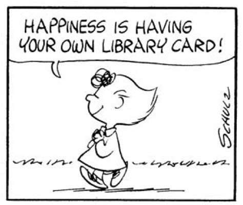 make your own library card a library card of their own smarty