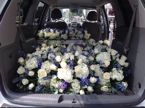 truck centerpieces wedding centerpieces central square florist