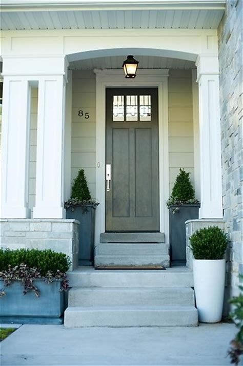 front door ideas 3 front door lighting ideas porch advice