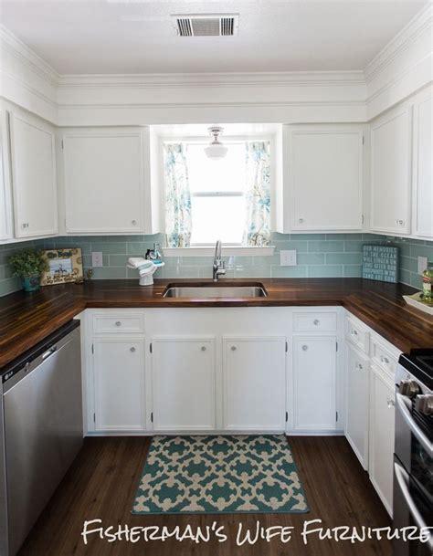 u shaped kitchen best 25 country u shaped kitchens ideas on