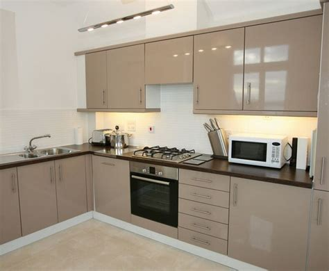 kitchen designs for small kitchens excellent small space at modern and luxury small kitchen