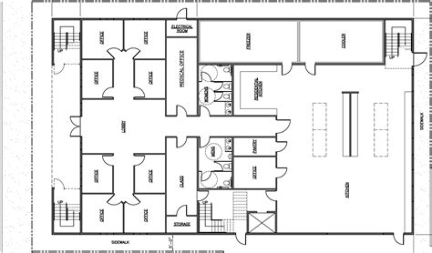 architectural plan architectural floor plans interior4you