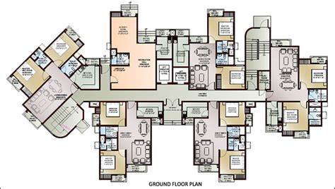 building design software building floor plan software building floor plans designs