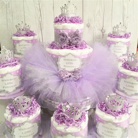 best 25 cake centerpieces ideas on