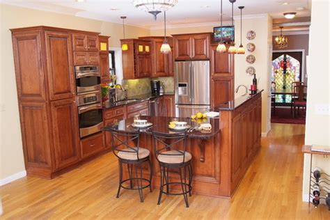 top kitchen islands with cooktops and seating my home design journey