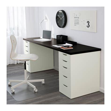 ikea white desk with drawers alex drawer unit white ikea
