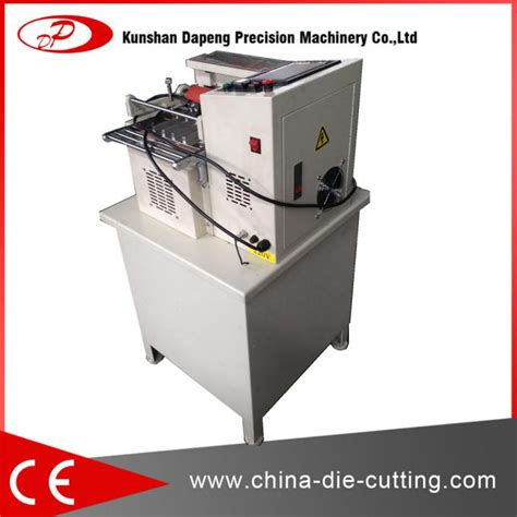 rubber st machine price excellent quality and resonable price rubber cutting
