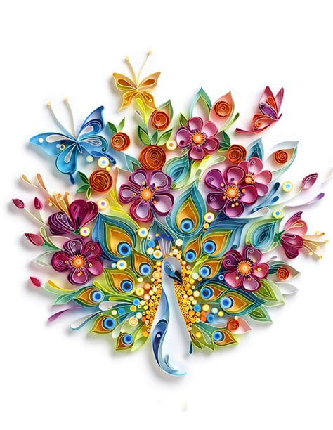 paper craft quilling designs paper on neli quilling paper quilling and