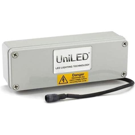 led lighting power supply uniled led lighting power supply uniled led lighting