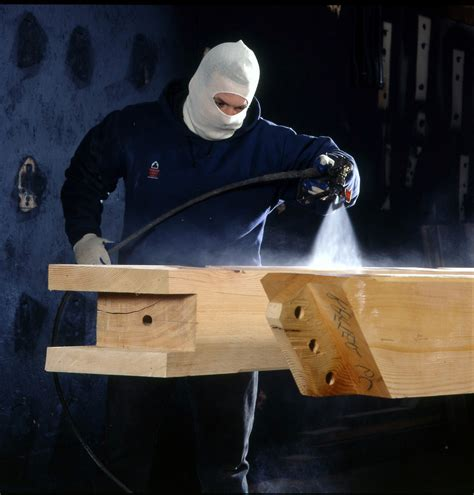 woodworking finishing supplies wood finishing